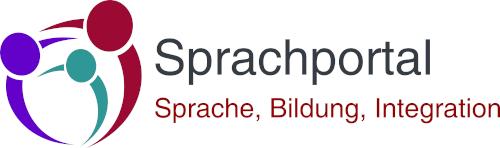 TELC Sprachprüfungen und Kurse-Logo